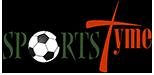 SportsTyme Logo